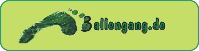 Ballengang_Logo
